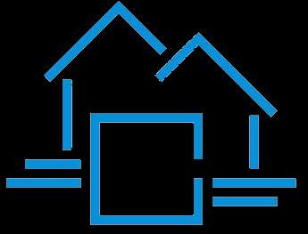 haus und grund geislingen e v. Black Bedroom Furniture Sets. Home Design Ideas